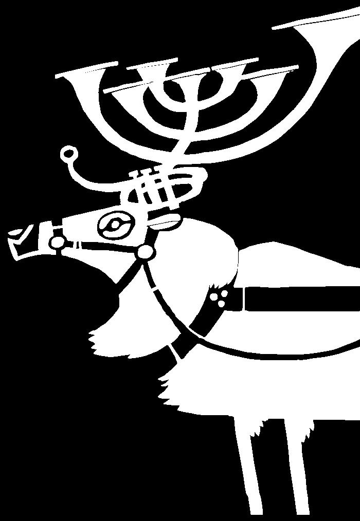 YTO Yak