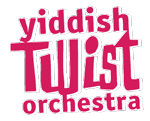 Yiddish Twist Orchestra